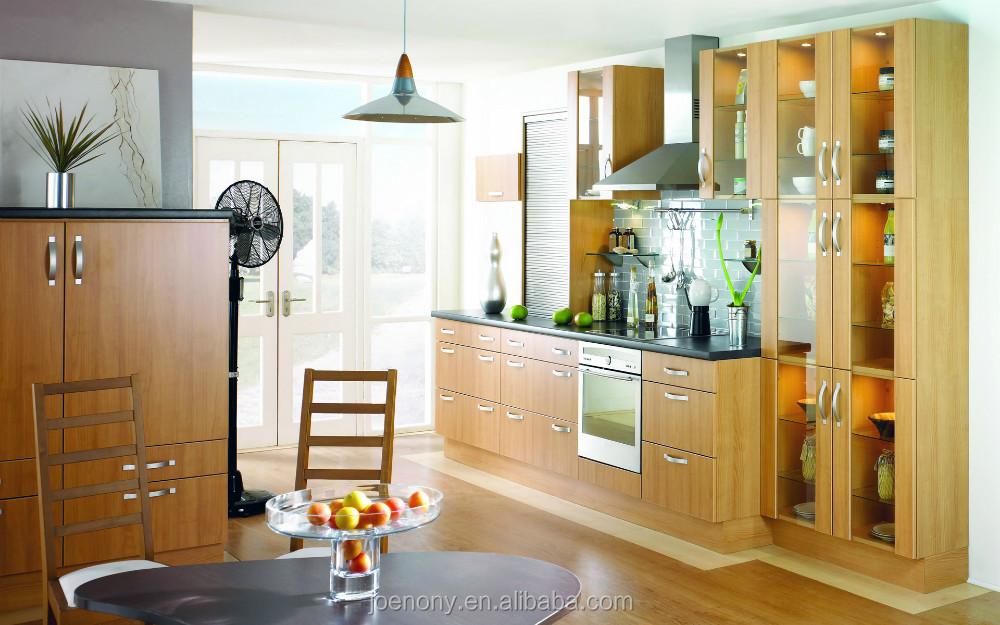 Wooden Kitchen Cabinet Kitchen Cabinet Simple Designs