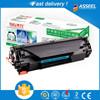 NEW empty toner cartridge ce285a 85a 85 285 CE285A 85A 285A for hp LaserJet Pro M1132/1212nf MFP/P1102/1102W