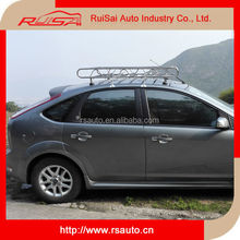 2015 Stainless steel roof rack ,car accessories china wholesale,unique car accessories