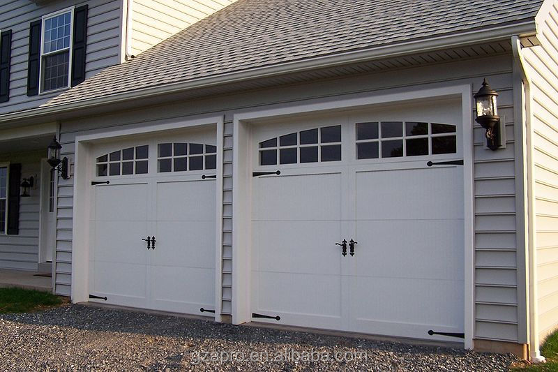 New Design Modern Garage Door Panels Glass Garage Door Buy Modern