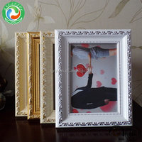 Quality unique birthday cake pictures photo frame