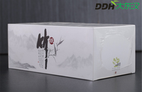 Hot Selled BOX Facial Tissue
