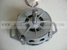 daewoo washing machine spare parts.lg washing machine parts.washing machine spare parts
