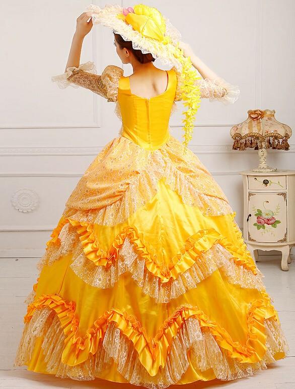 victorian dress (11).jpg