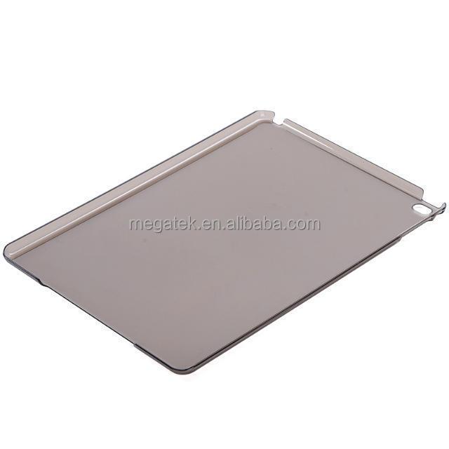 Crystal Ipad Ipad Air 2 Case Crystal
