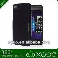 Factory direct handphone case for blackberry