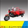 150/200/250/300cc three wheel motorcycle/trike in china
