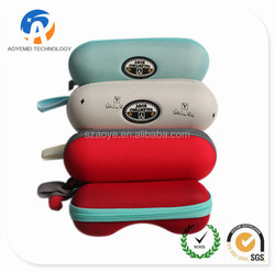 Manufacturer of EVA eyeglasses case,Cheap Price With Top Quality,Made In China