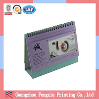 Proven Manufacturer Guangzhou Offset Old Calendars For Sale