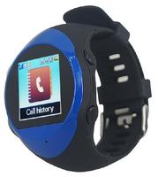 High Quality Android Smart Waterproof Watch GPS Watch Tracker Hand Watch Mobile Phone