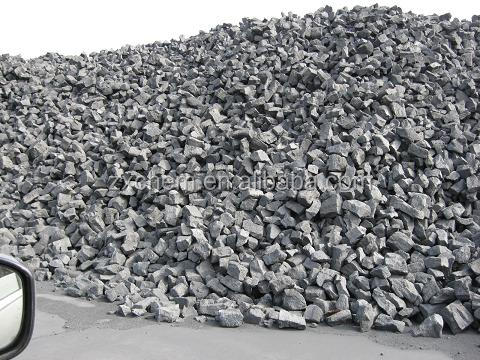 good price big size (size:80-150mm) Foundry coke