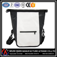 Briefcase Laptop Shoulder Bag Messenger Bag high quality waterproof