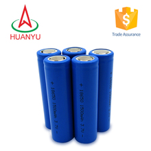 power tools use li-ion 18650 battery 1500mah for power tools battery pack