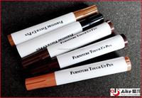Furniture Touch Up Marker Pen