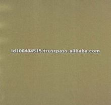 High Quality 100% Polyester Crepe Fabric