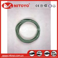 for EF750 Engine Cylinder Liner Silicon Rubber Liner O Ring For Sale