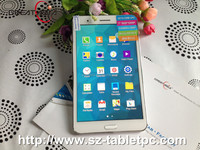 Octa core 1.7GHz Android 4.2 and 7 inch IPS 1920*1200 android brand tablet pc