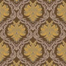 Wallpaper for hotels/wallpaper for home decoration/wallpaper for ceilings