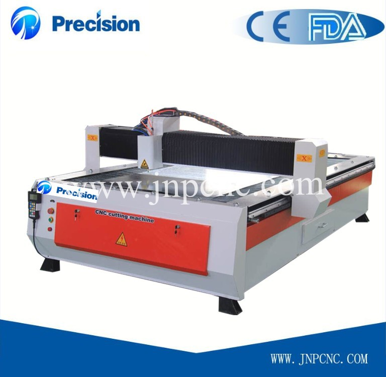 Stainless Steel Plasma Cutter : Wholesale iron stainless steel small cnc plasma cutting