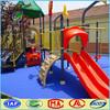 Kindergarten floor,Children playground floor,plastic kindergarten flooring