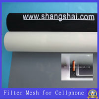 Newman Stretch Devices Roller Mesh