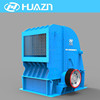 Hot Sale Popular Granite Coal Electric Impact Crusher Working Principle with High Capacity