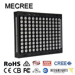 High lumen 1000w LED flood light for outdoor lighting projects with super high power 1000 watt