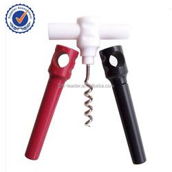 corkscrew wine bottle opener XSBO0224