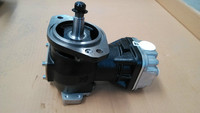 4932265 Foton ISF 2.8 air compressor