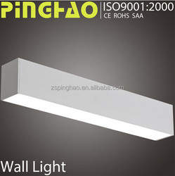 PingHao lighting factory Crystal hotel PH4W-87 wall sconces