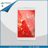 Hot sale 8 inch tablet pc with 3g phone call function