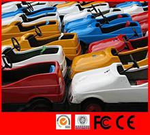 kids 24v battery powered kids bumper car/electric bumper cars/ride-on cars 24v