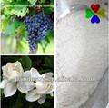 Raíz de regulador del crecimiento vegetal 98% tc 3- indol ácido butírico
