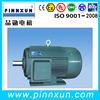 Cheap discount YS low rpm high torque ac motor