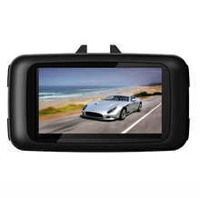 New 1080p dvr for car camera driver recorder with parking moving