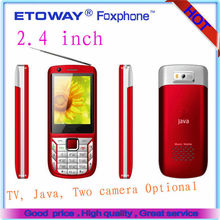Q50 wholesale phone support vibration low cost gsm dual sim phone