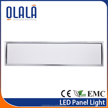 4000K hospital blister 20w led panel light