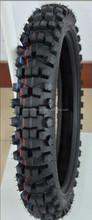 CHINA E-MARK CENTURY FUNG motorcycle tyre 4.10-18TL