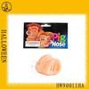 Hot Sells Cheap Vinyl Pig Snout