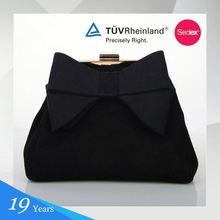Original Design Customizable Direct Factory Price Handbags Retail