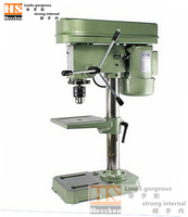 Plastic 13mm drill press with low price 20mm drill press made in China
