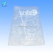 buy direct from china factory food vacuum bag, aluminum foil plastic bag, vaccum bag food