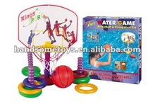 Funny Water Basketball For Children