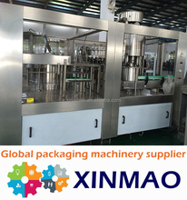2015 new energy drink manufacturing equipment