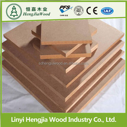 4mm teak veneer plywood Teak/Sapelli/Walnut/Oak veneer fancy plywood