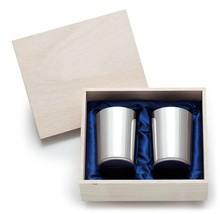 customized coffee mug gift box manufacturer in China