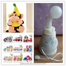 Customized Soft Monkey, Stuffed Plush Animal Toy Manufacturer 2015 new products