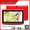 Remarkly cheap mid slim mini tablet pc ZXS-Q88