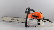 5200 chain saw wood cutting machine 5800/ 4500 Chinese cheap saw chain/ CE approved/STILL chainsaw