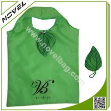 Wholesale Family Shopping Tote Bag,Fashion Style Shopping Bag